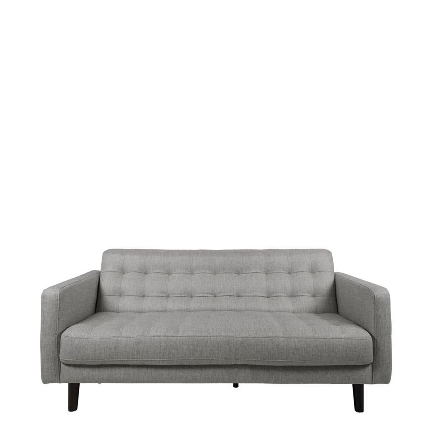 Picture of MALTHE Loveseat