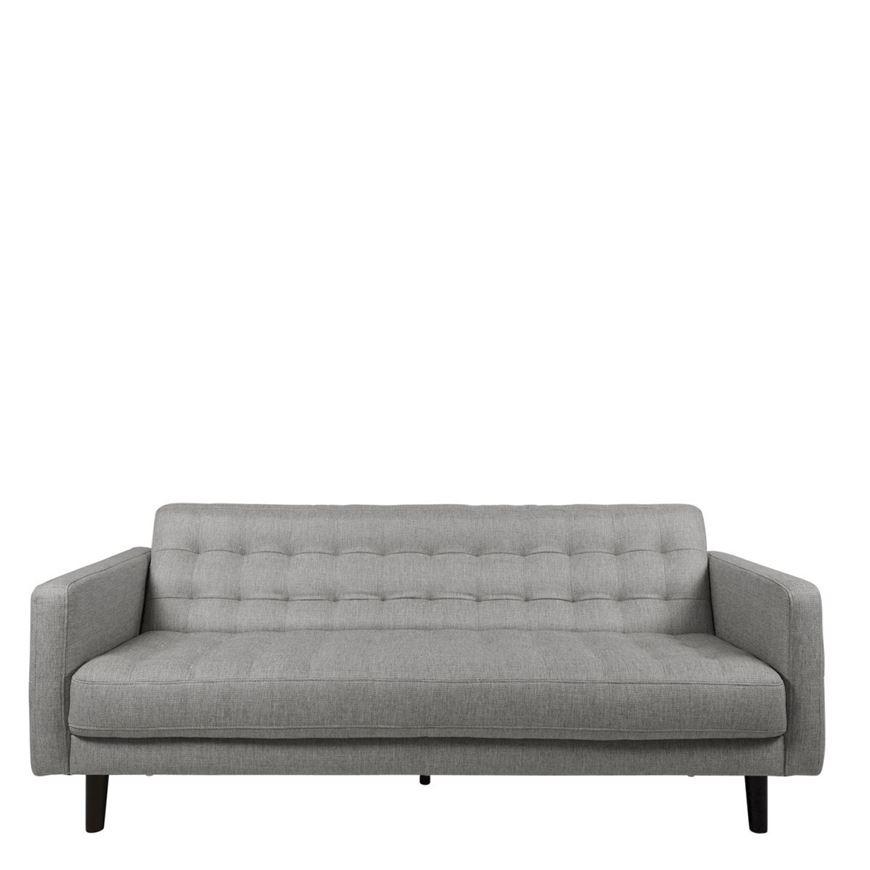 图片 MALTHE Sofa