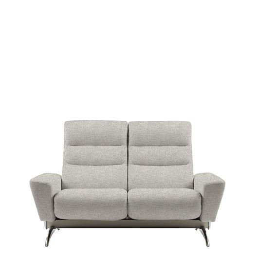 图片 STRESSLESS YOU JULIA Loveseat