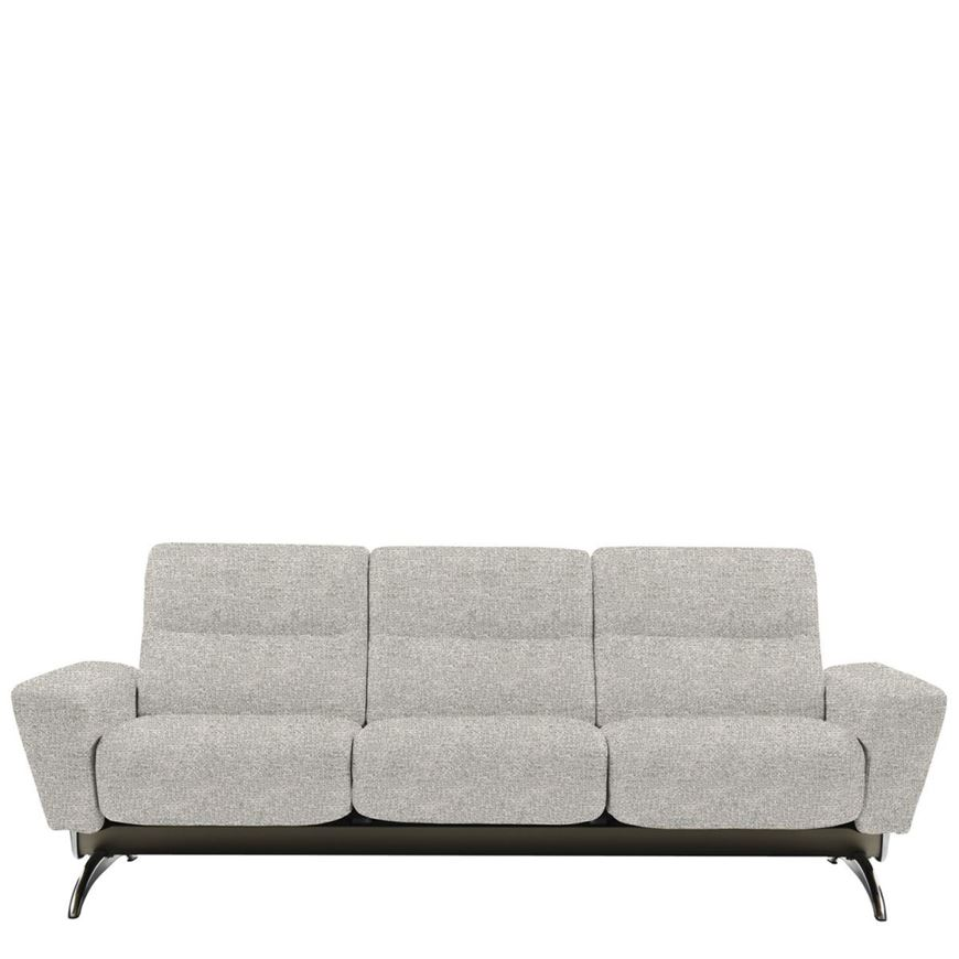 Image sur STRESSLESS YOU JULIA Sofa