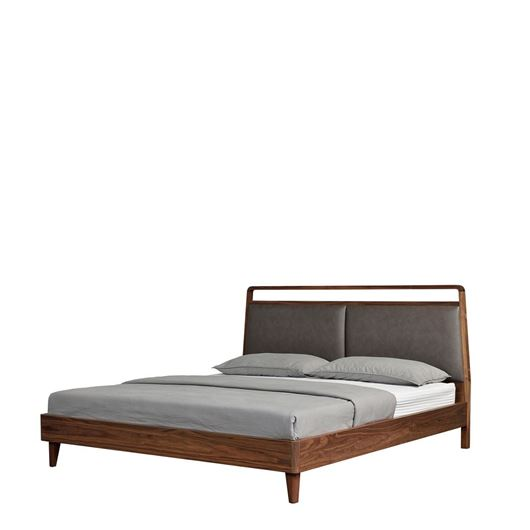 Image de AMAZON Bed