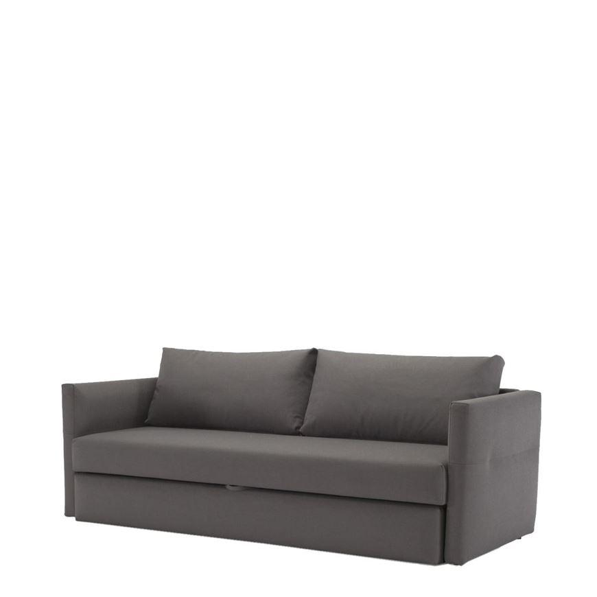 图片 LAUREL Sofa bed