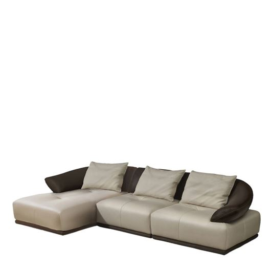 Picture of ALICE Sectional