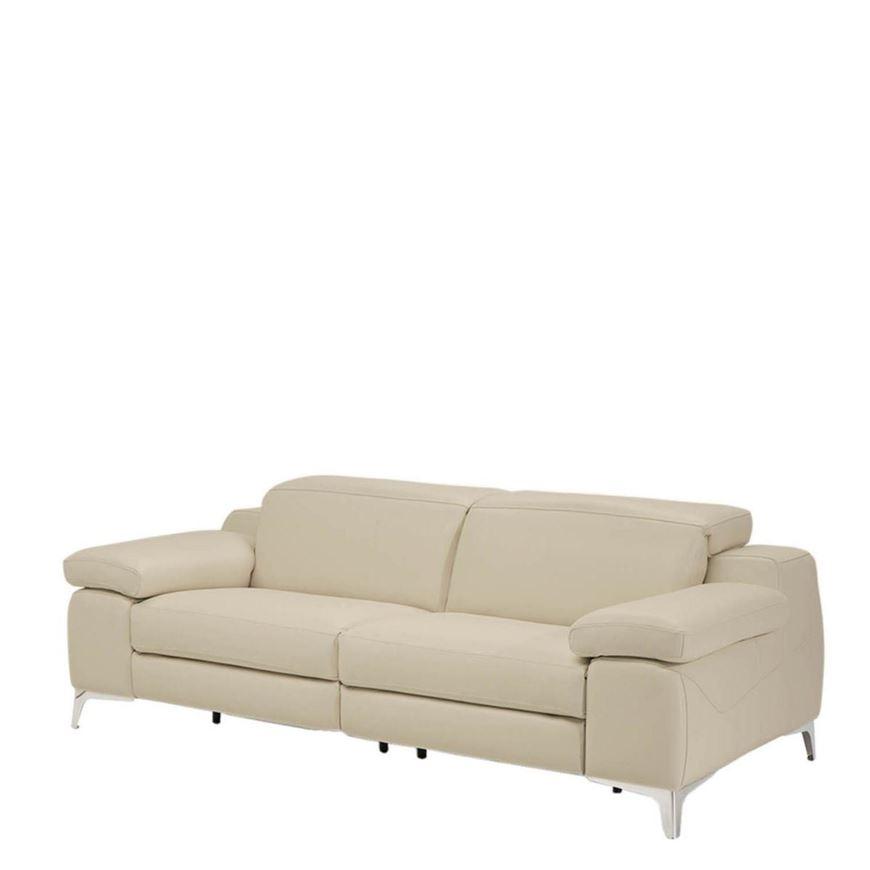 Picture of DUCA Sofa