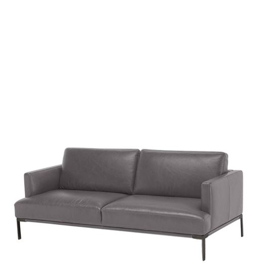 Picture of ESTRO Sofa