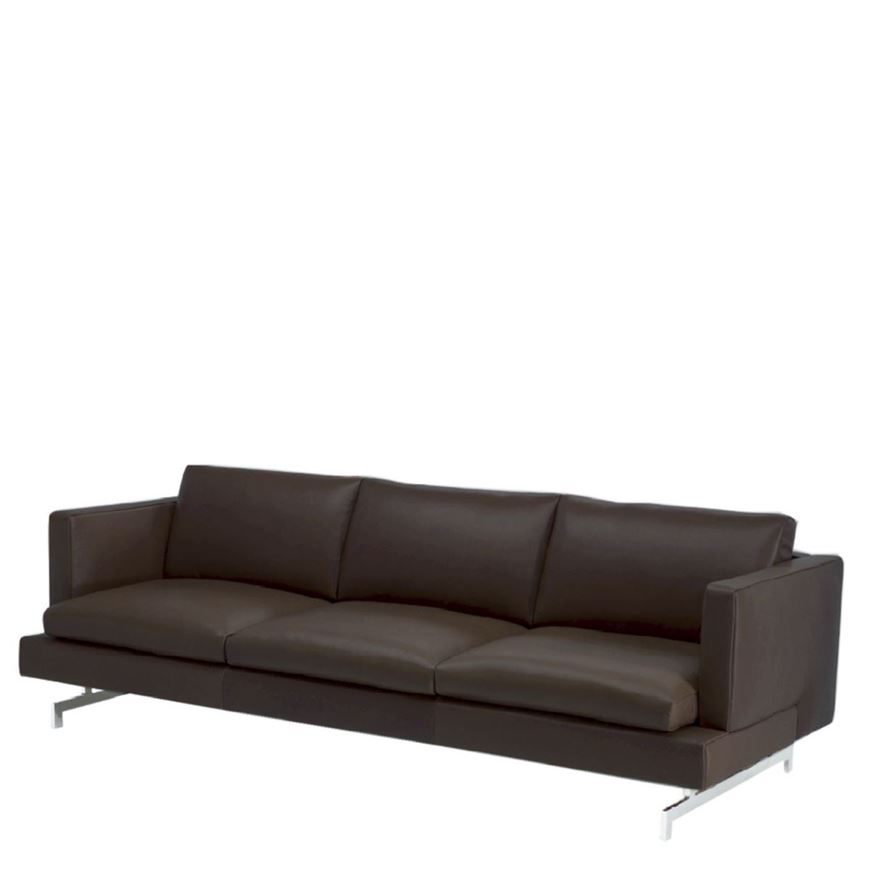 Picture of JEREMY Sofa