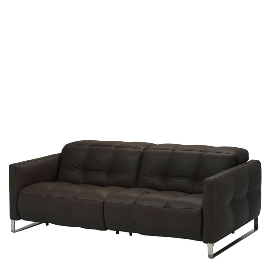 Picture of PHILO Sofa