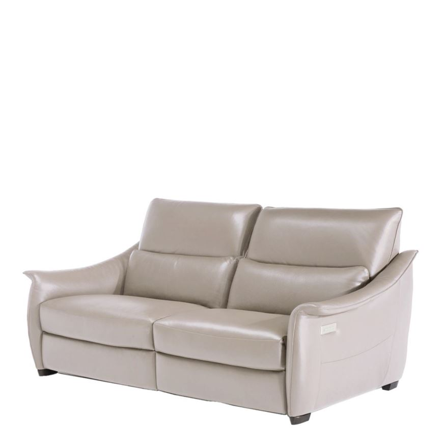 Picture of PLIE Sofa