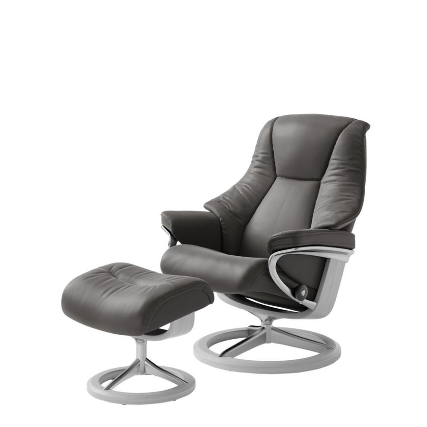 图片 STRESSLESS LIVE SIGNATURE Chair