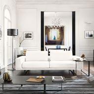 Image sur TEMPO Sofa
