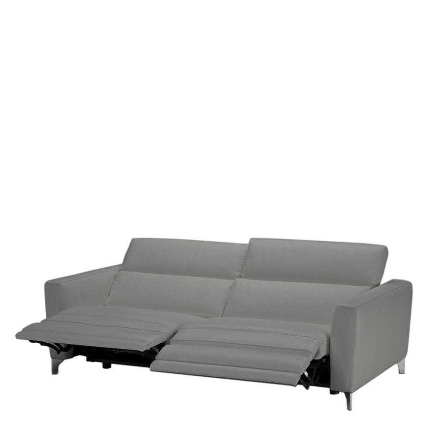 Picture of VOLO Sofa