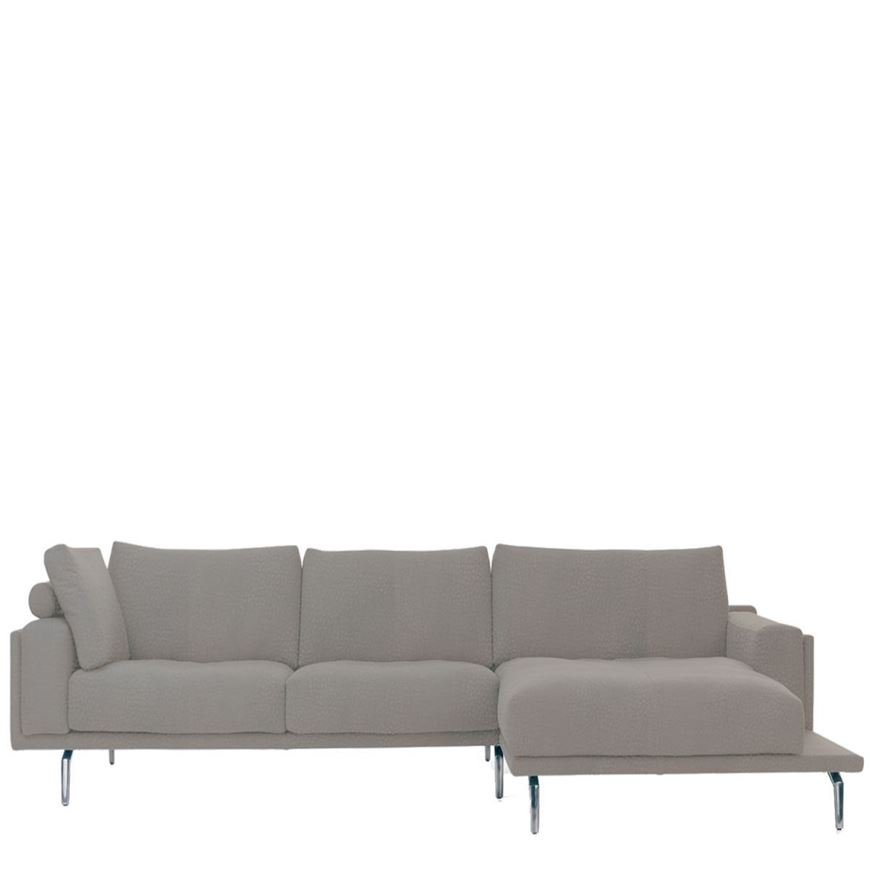 Image sur BELLICE Sectional