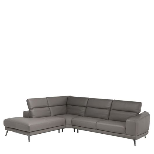 Image de BROOKLYN Sectional