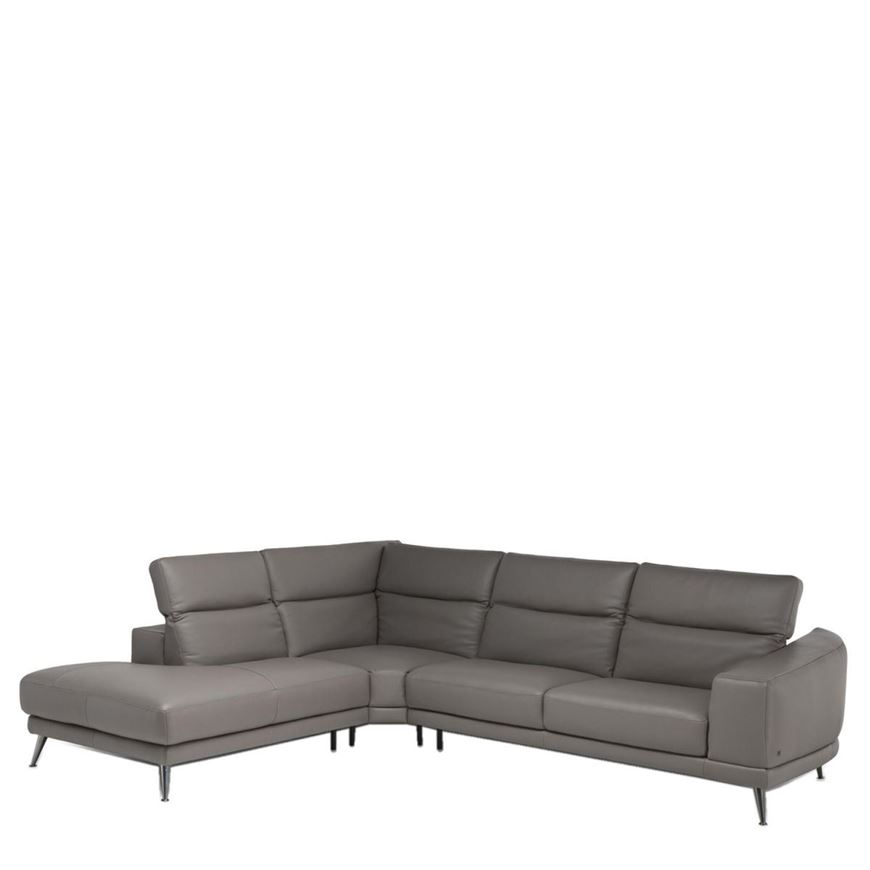 Image sur BROOKLYN Sectional