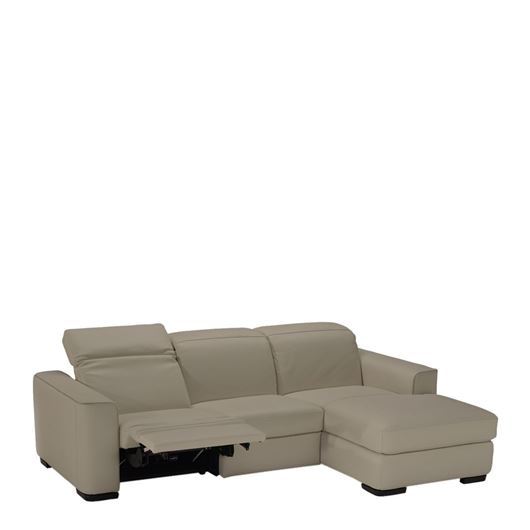 Picture of DIESIS Sectional