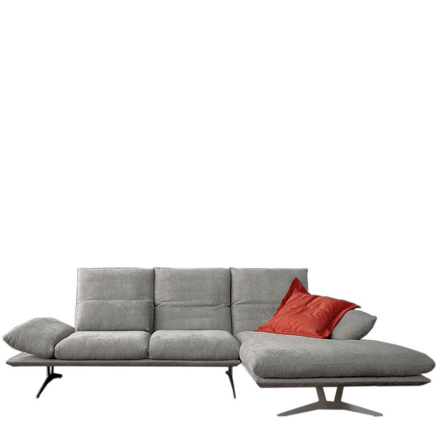 Picture of FRANCIS Sectional