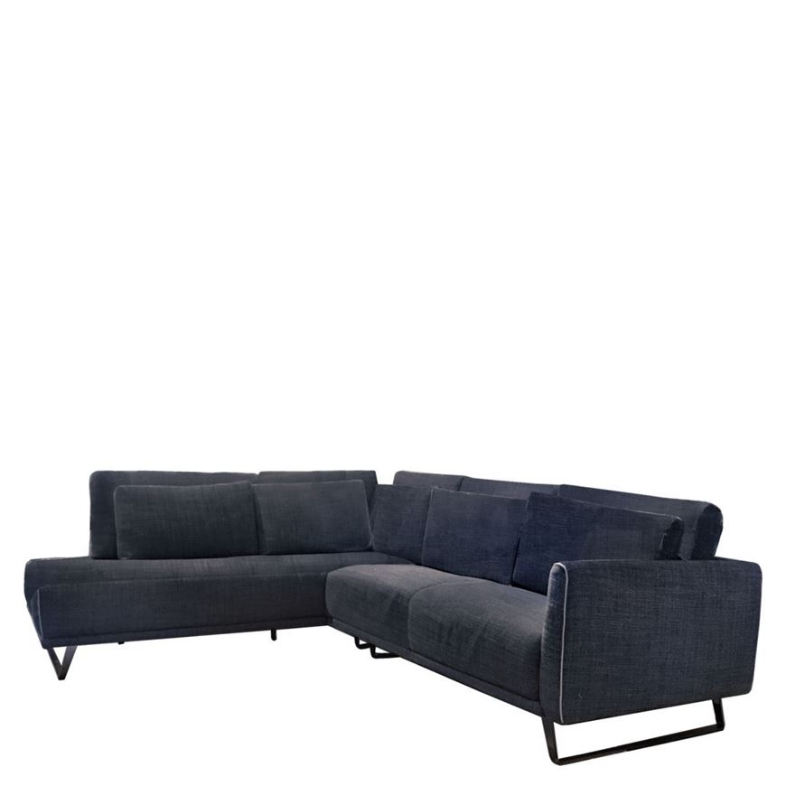 图片 LEM Sectional
