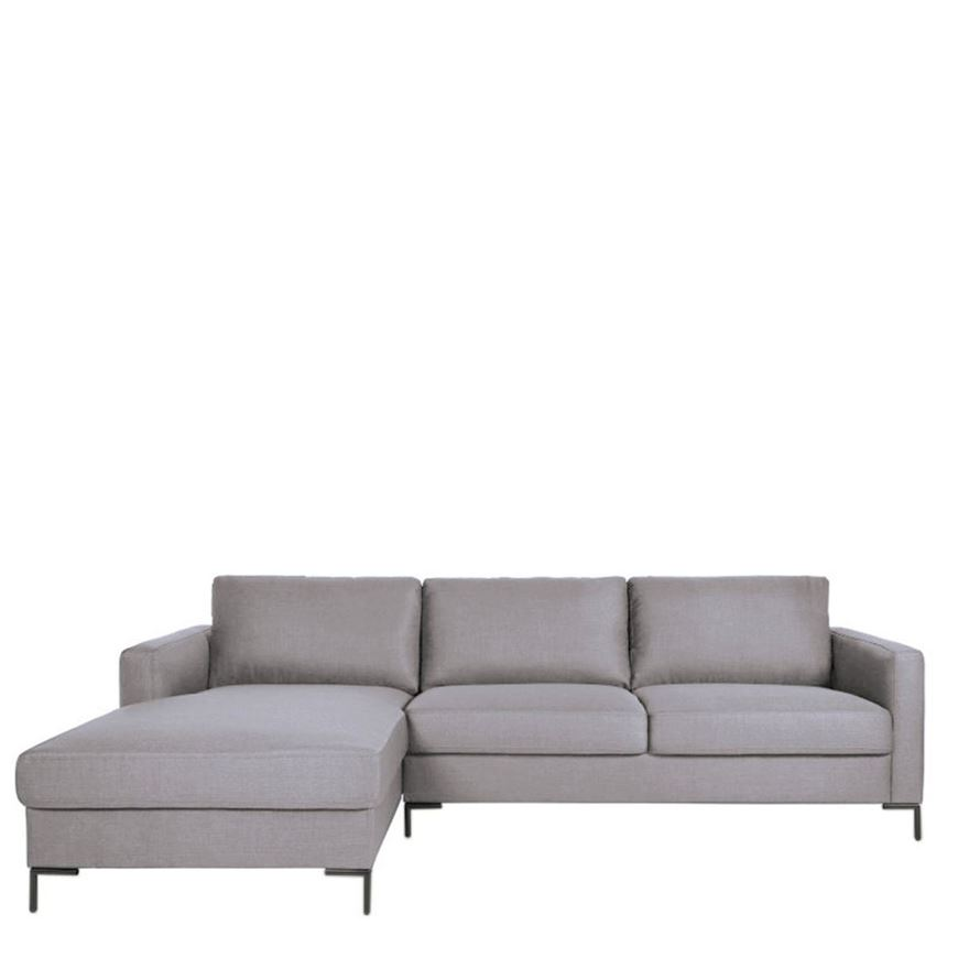 图片 LUCAS Sectional