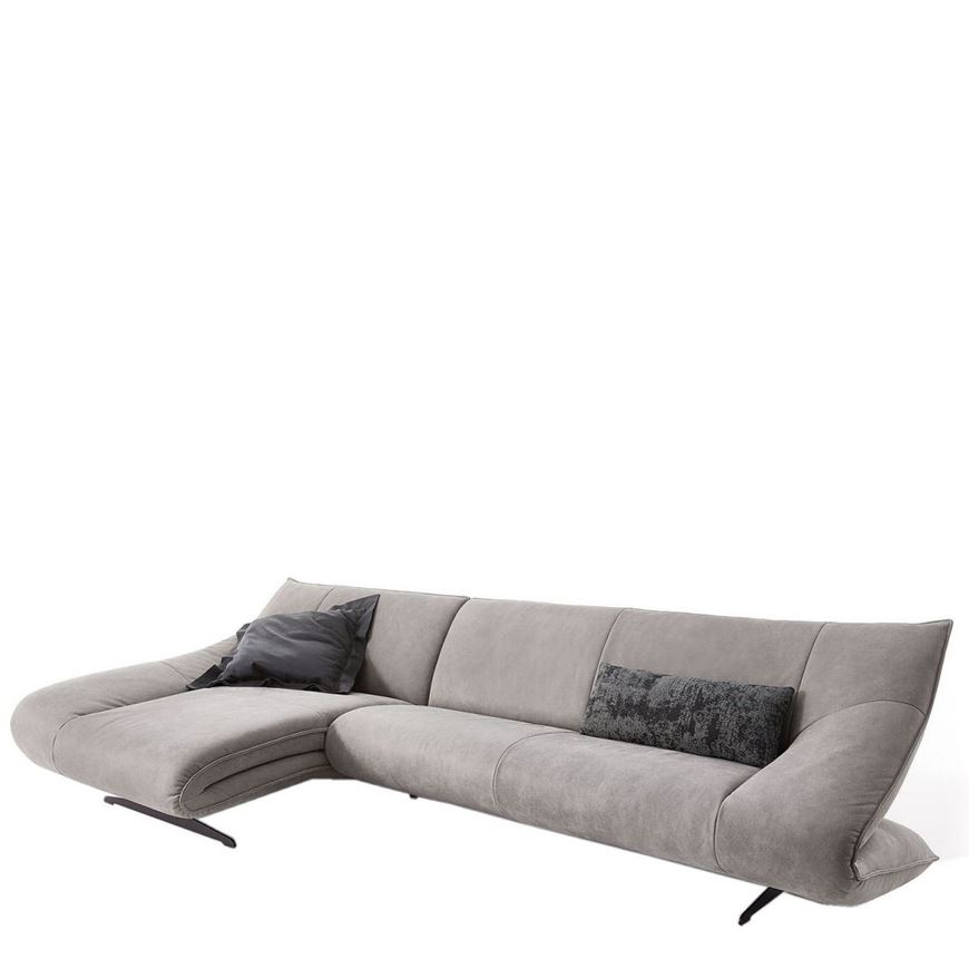 图片 MELLOW Sectional