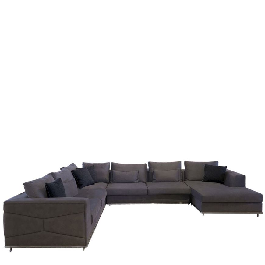 图片 MIA Sectional