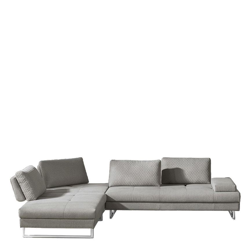 Picture of MOON Sectional