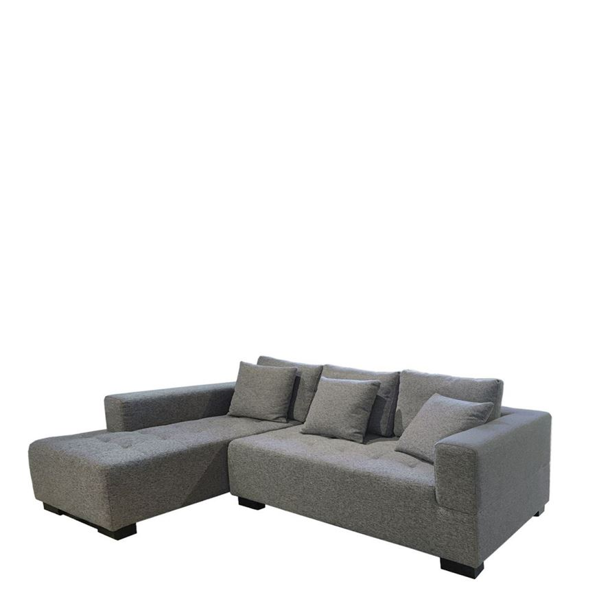 Picture of OLIVIA Sectional