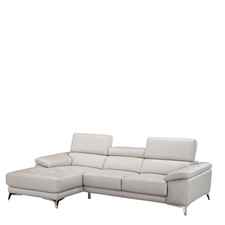 Picture of S623 Sectional