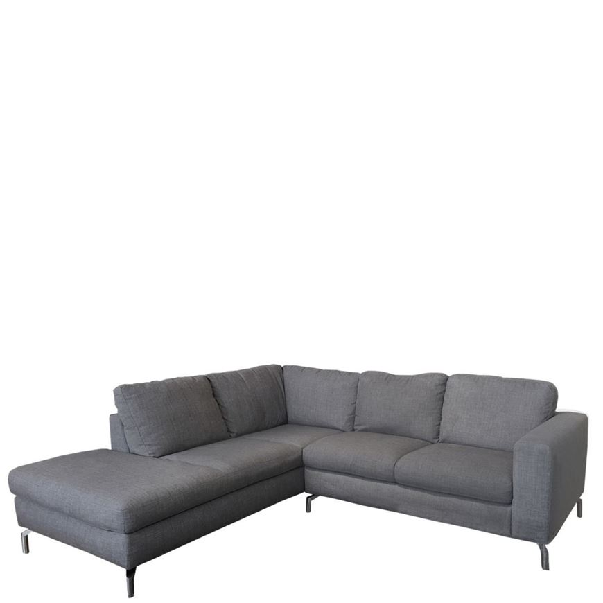 图片 SOLLIEVO Sectional