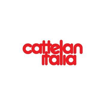 制造商图片 CATTELAN ITALIA