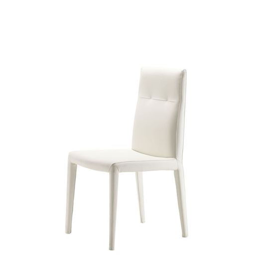 图片 AGATHA Flex Dining Chair