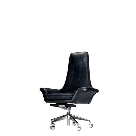 Image de ASTON MARTIN Executive Desk Chair