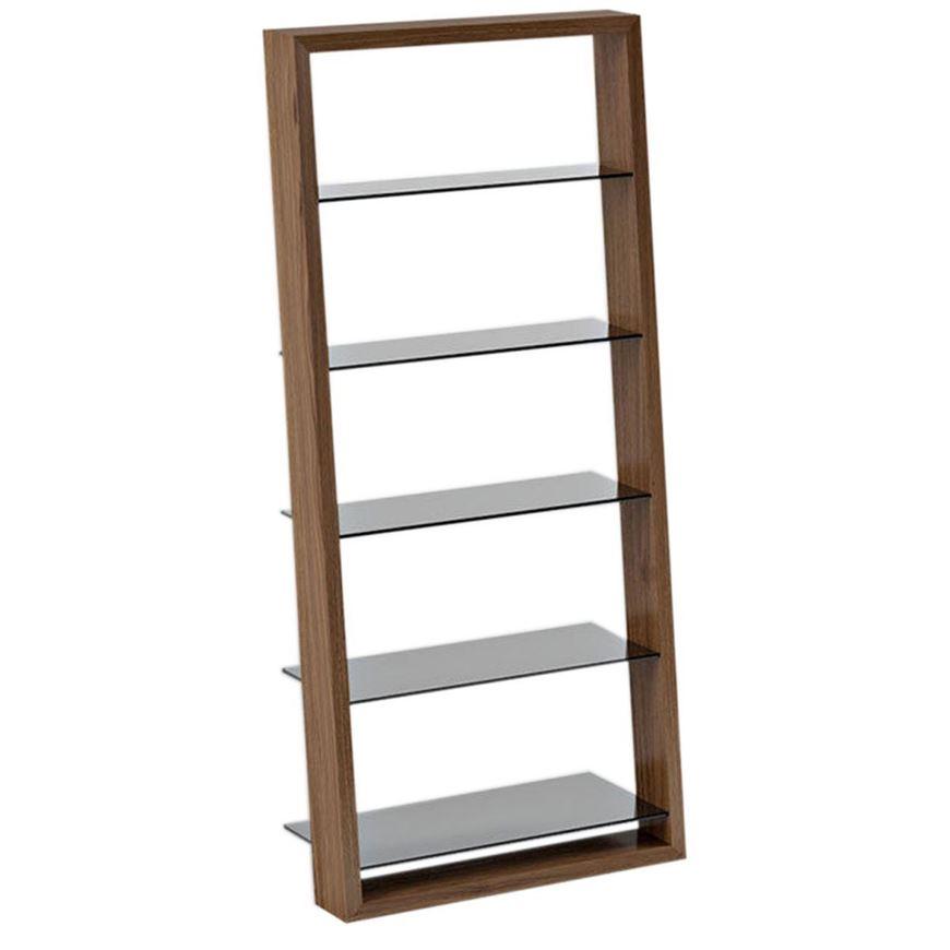 Image sur EILEEN Leaning Shelf
