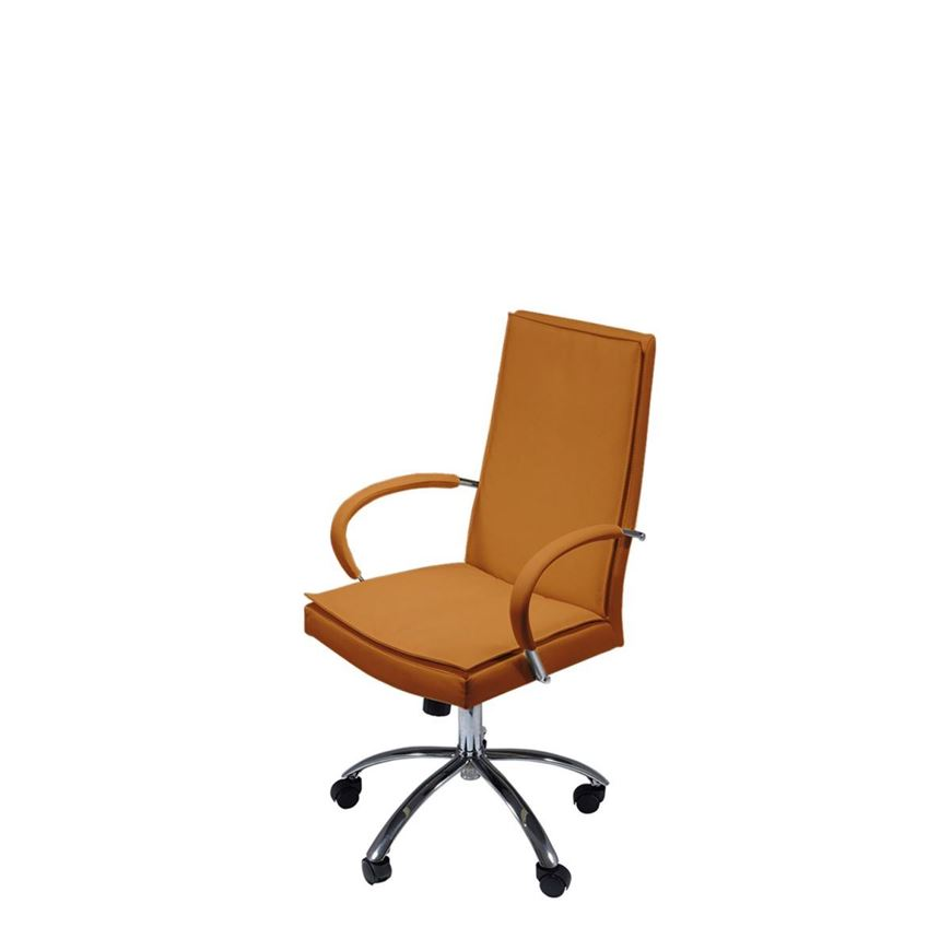 图片 HOUSTON Office Chair