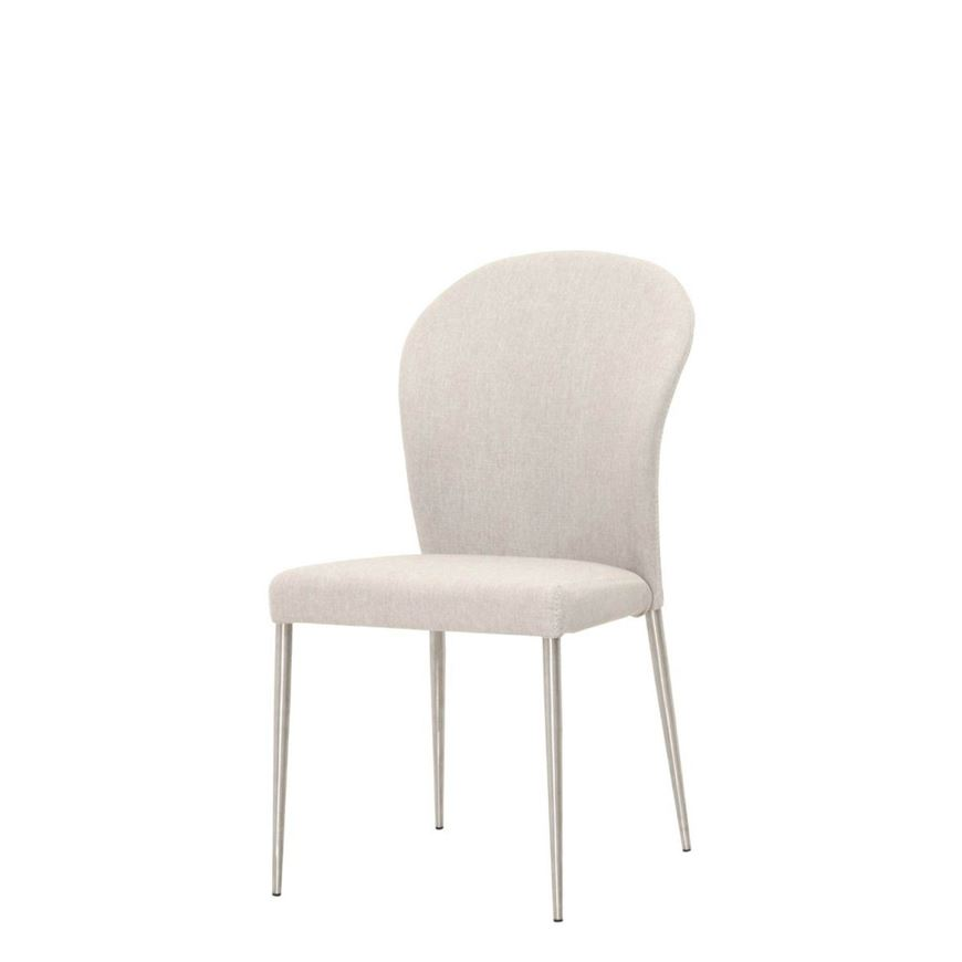 Picture of BALI Dining Chair