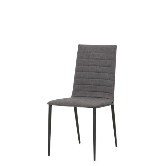 Picture of BUDAPEST Dining Chair