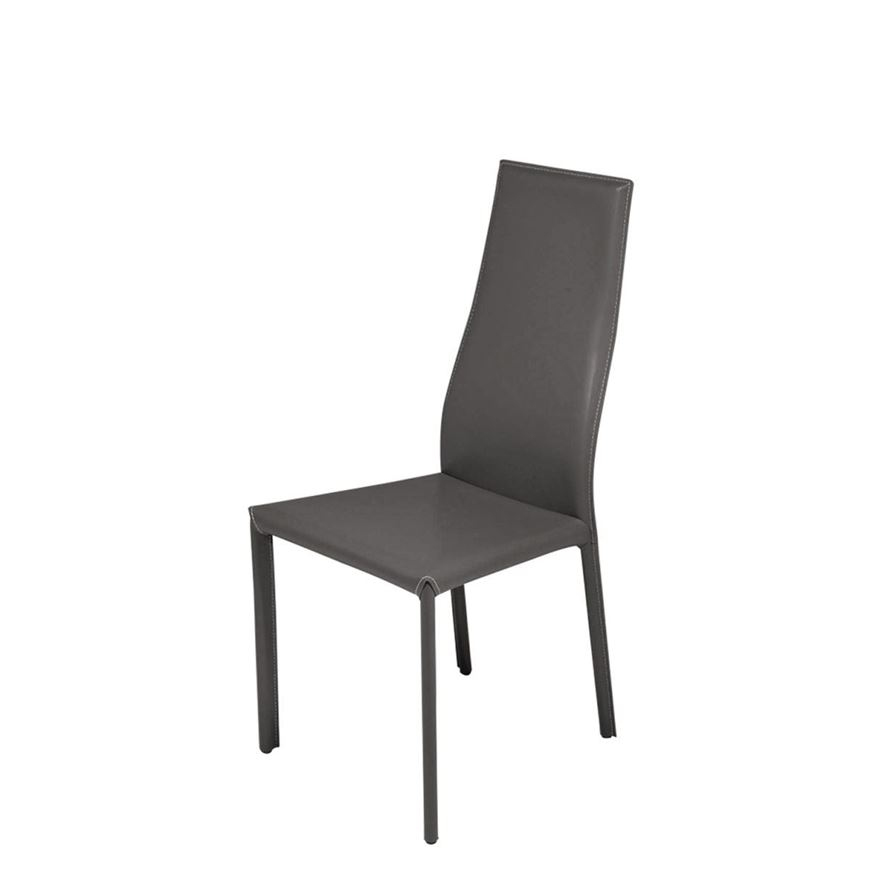 Image sur COLUMBUS Dining Chair