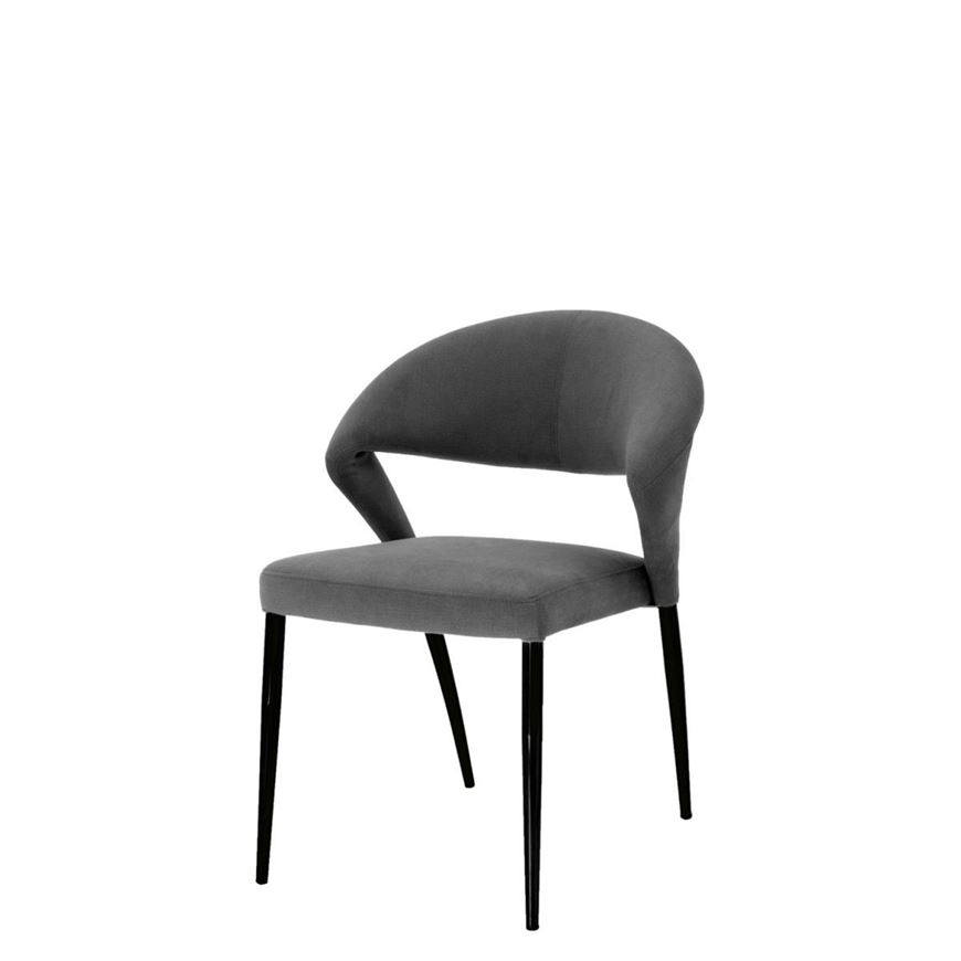 Image sur DURBAN Dining Chair