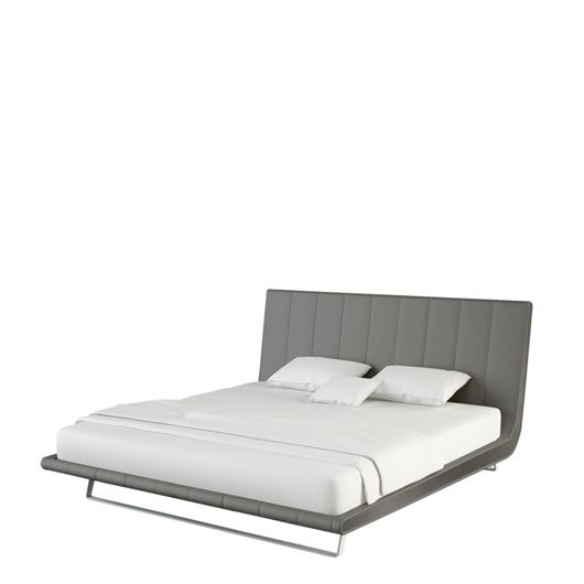 Image de BEVERLY HILL BED
