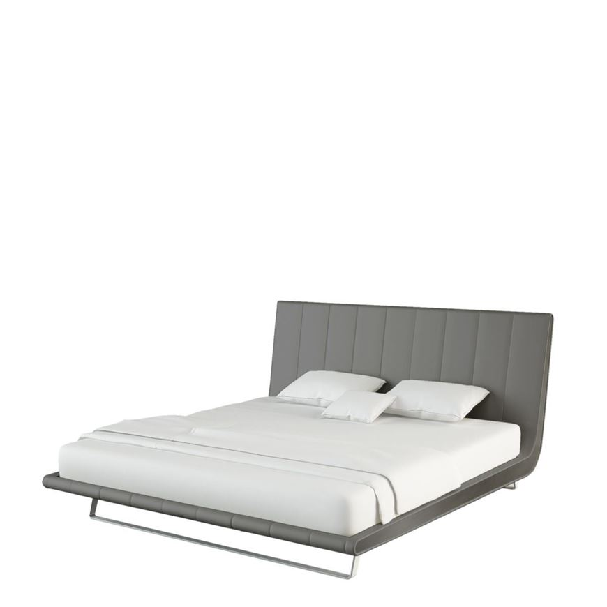 Image sur BEVERLY HILL BED
