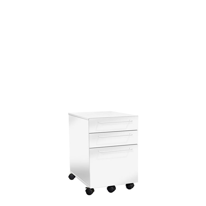 Picture of 211 Mobile Pedestal