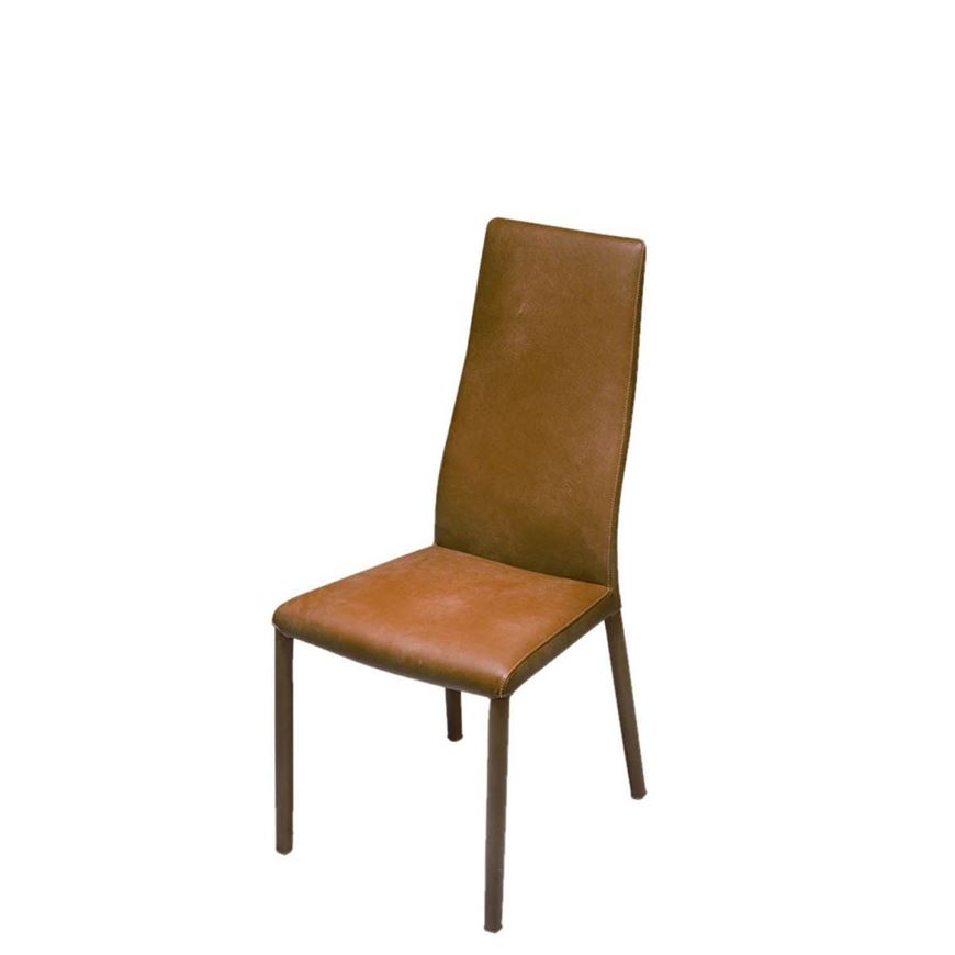 Picture of AUSTIN Dining Chair