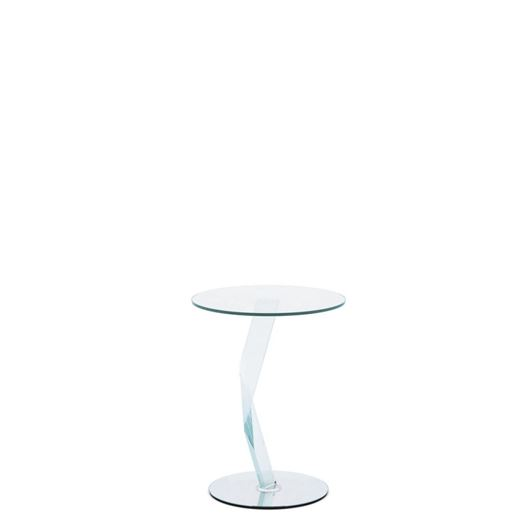 Picture of BAKKARAT End Table