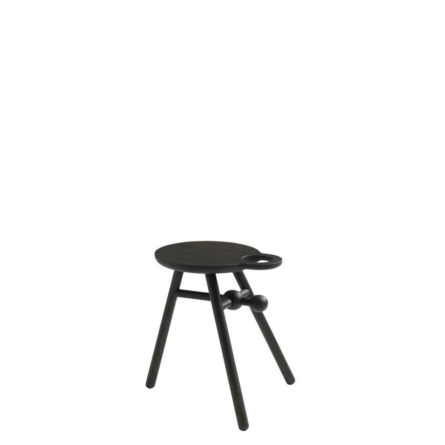 Image sur BOTTLE STOOL Occassional Table