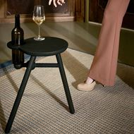 Picture of BOTTLE STOOL Occassional Table