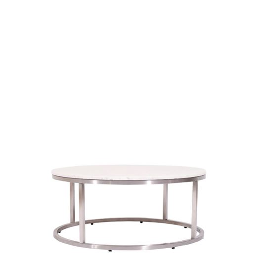 Picture of BRAN Round Coffee Table