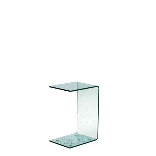 Picture of CLEVELAND End Table