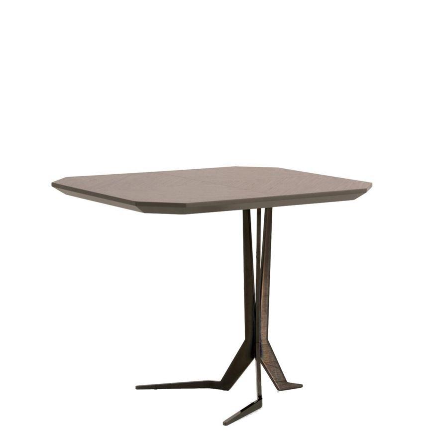 Picture of LAMBORGHINI Side Table
