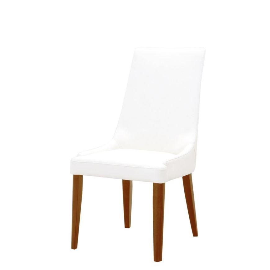 图片 MANILA Dining Chair