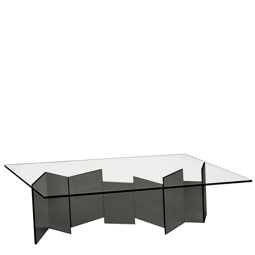 Picture of METROPOLIS Coffee Table