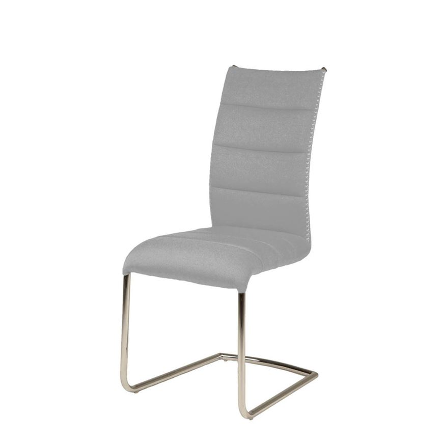 Image sur SHANGHAI Dining Chair